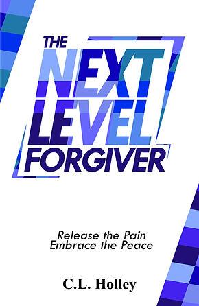Next_Level_Forgiver_cover_final_Kindle_0