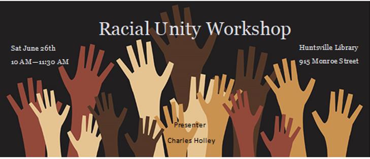 Huntsville_RacialUnity_banner.png