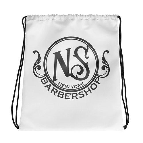 NSB Drawstring bag