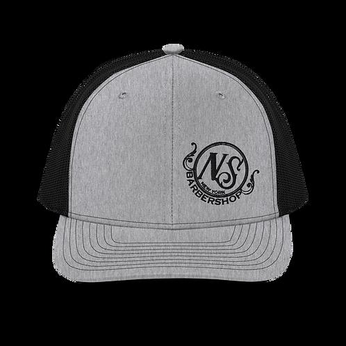 NSB Trucker Cap