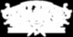 1523755916.851379.Logo_Transperancy.png