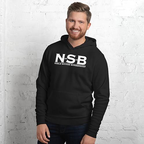 NSB 2018 Hoodie