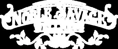 NSW Logo 1.png