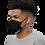 Thumbnail: NSB Face mask