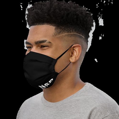 NSB Face mask