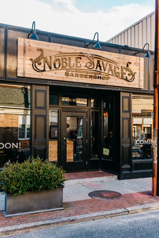 NobleSavage-6.jpg