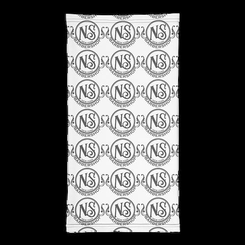 NSB Neck Gaiter
