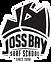jossbay_master.png