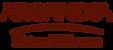 argandia-skincare-logo-1.png