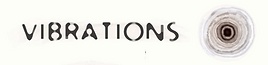 vibrations signature.png