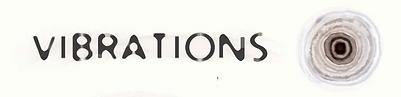 vibrations signature.png