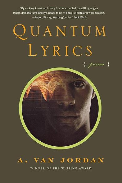 quantum lyrics.jpg