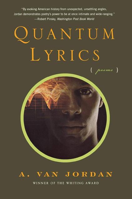 Quantum Lyrics