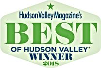Best of HV 2018_edited_edited.png