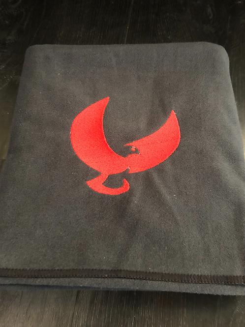 RedTail Yoga Mat Towel