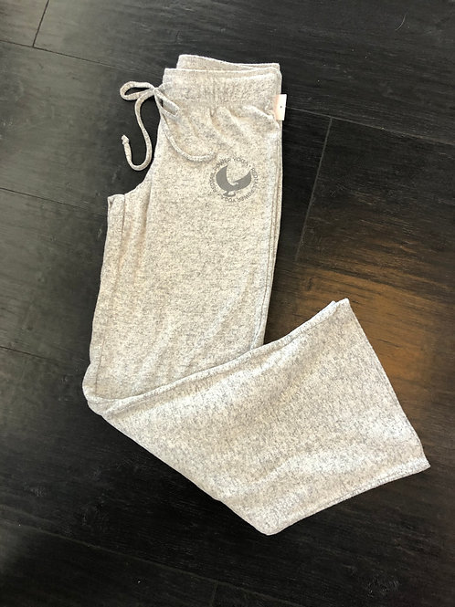 Cuddle Fleece Lounge Pant