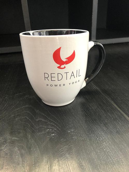 RT Coffee Mug