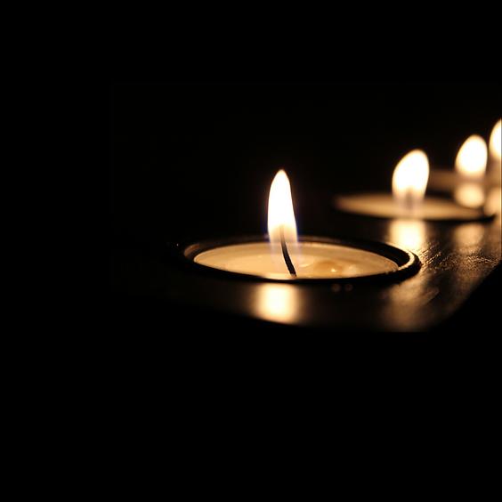 Candlelight Yin Benefit