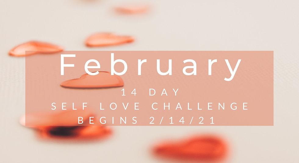 February-3_edited.jpg