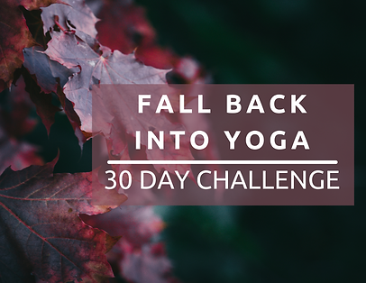 Fall 30 Day Challenge.png