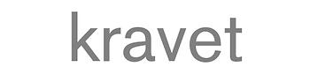 logos_kravet_kravet.png