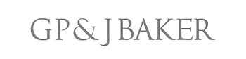 logos_G&P Baker.png