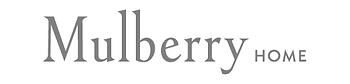 logos_Mulberry.png