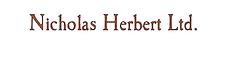 ec-collective-master-logos_nicholas-herb