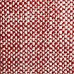 cora-scarlet-250.jpg