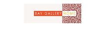 ec-collective-master-logos_bay-gallery.p