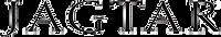 jagtar-logo.png