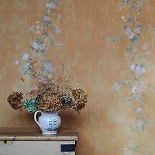 flora-roberts-500.jpg