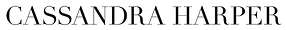 cassandra-harper-logo.png