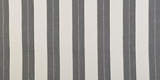 farmhouse stripe_0007s_0001_salt and pep