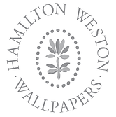 hamilton-weston.png