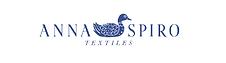 ec-collective-master-logos_anna-spiro-te