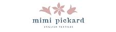 ec-collective-master-logos_mimi-pickard.