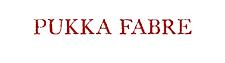 ec-collective-master-logos_pukka-fabre.p