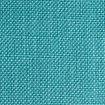 para-turquoise.jpg
