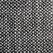 cora-charcoal-250.jpg