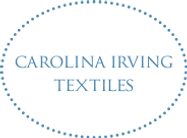 carolina-hirving-logo.png