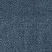 DaVinci_0002s_0018_Blue Steel.jpg