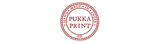 ec-collective-master-logos_pukka-print.p