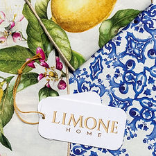 limone-home-500.jpg