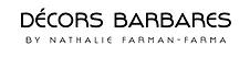 ec-collective-master-logos_decors-barbar