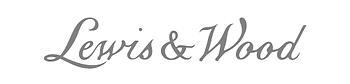 logos_Lewis & Wood.png