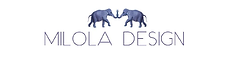 ec-collective-master-logos_milola-design