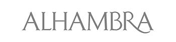 logos_Alhambra.png