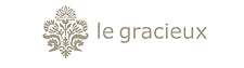le-g-logo-small.png