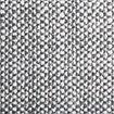 cora-steel-250.jpg